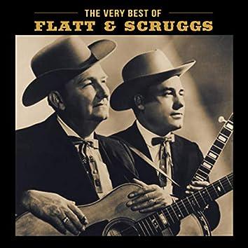 The Very Best of Flatt & Scruggs