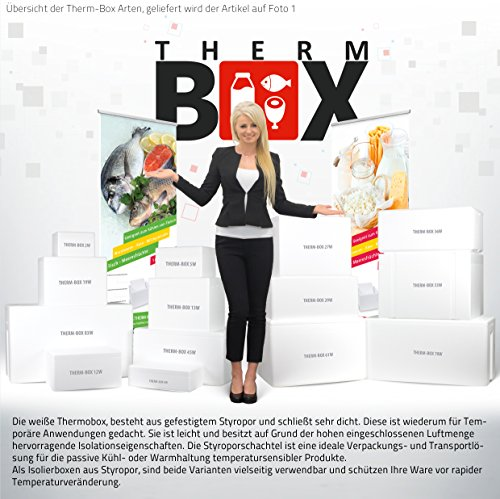 THERM-BOX Thermobox - 4