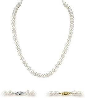 20inch  Pretty 10mm Dark Purple  south sea shell pearl necklace AAA+