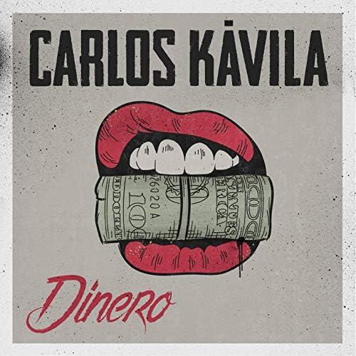 Carlos Kavila