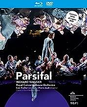 Wagner: Parsifal Bonus
