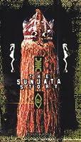 The Sunjata Story (Penguin Epics)
