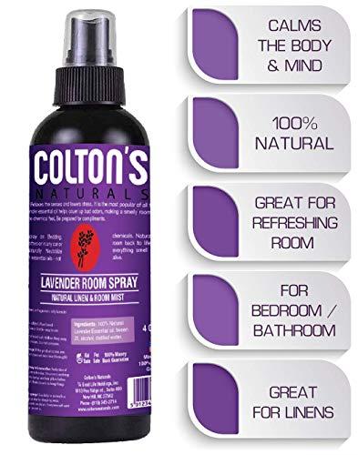 pet-safe fabric freshener spray