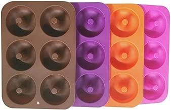 Comarco Sa 15526 7 x 3 x 10 cm Cestas de Regalo Papel de Morera Multicolor