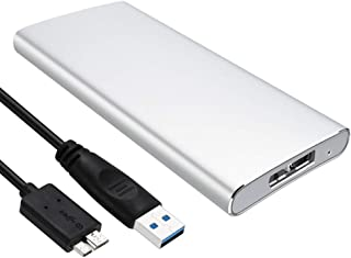 CST3030BLK CIRAGO INTERNATIONAL CST3030-BLK Cirago Black Mini 30 GB HDD Enclosure 1.8 In CST3030