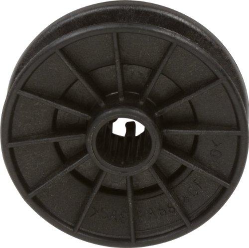 Whirlpool 21001108 Motor Pulley