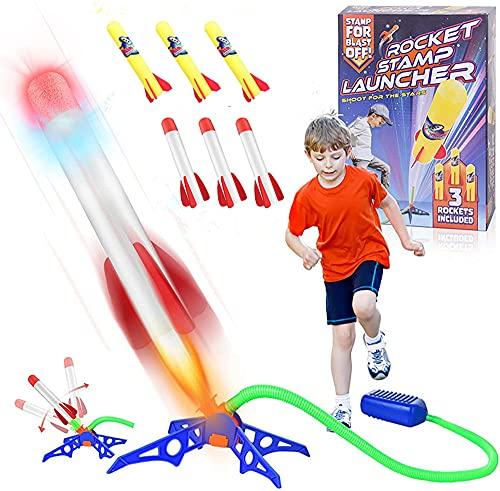 Juegos De Jardin Para Niños marca GLURIZ