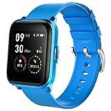 LIFEBEE Smartwatch (Azul)