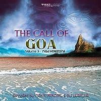 CALL OF GOA 3