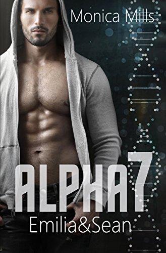 ALPHA7 - Emilia & Sean