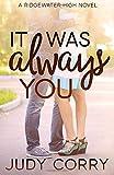 Romance Books For Teens
