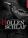 Höllenschlaf (Isas Requiem 5)