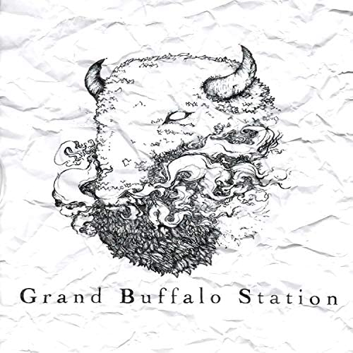 Grand Buffalo Station