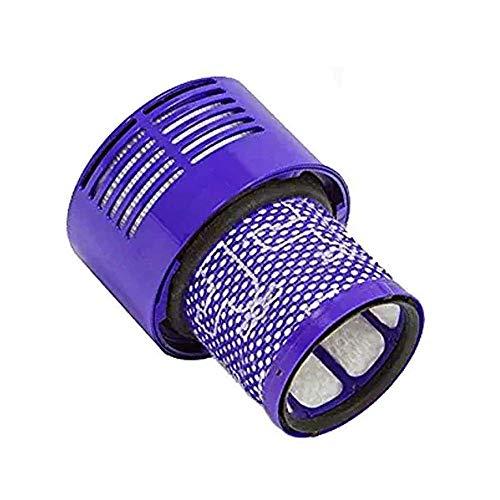 Dyson waschbarer Original-Filter für V10-Staubsauger, passend für SV12, Cyclone, Animal, Absolute, Total Clean, Ersatzteil