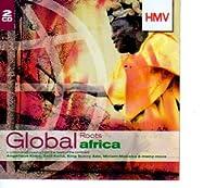 HMV African