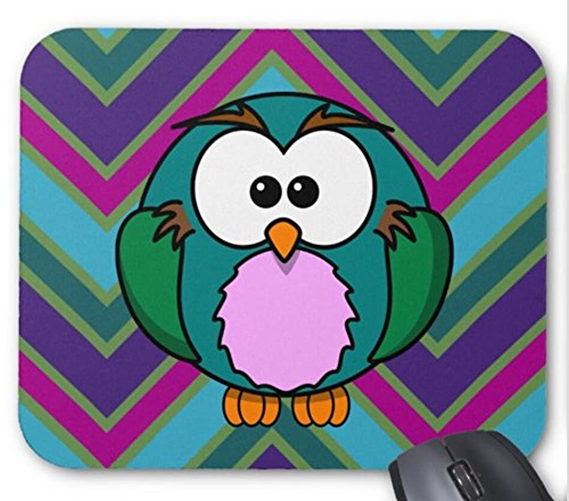 Merry Christmas Cute Cats Abstract Backgroud Mouse pad 9.84 x 11.8 inch