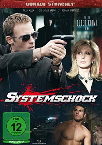 Systemschock (OmU)