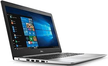 2019 Newest Dell Inspiron 5570 15.6 Inch Full HD Touchscreen Display Backlit Keyboard Laptop, Intel Quad Core i7-8550U, 16GB DDR4, 128GB SSD (Boot) + 1TB HDD, DVD-RW, WiFi, HDMI, Windows 10 Home