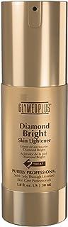 Glymed Plus Cell Science Diamond Bright Skin Lightener 1 اونس