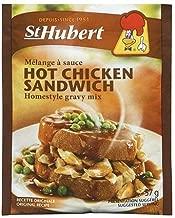 Best st hubert chicken Reviews