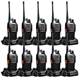 Portable Frs Two Way Radios Review and Comparison
