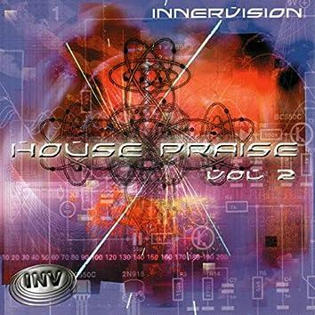 House Praise, Vol. 2