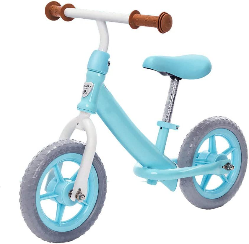 WHTBOX Tulsa Mall Balance Bike for 2 Year No Toddler Boy Old P Product