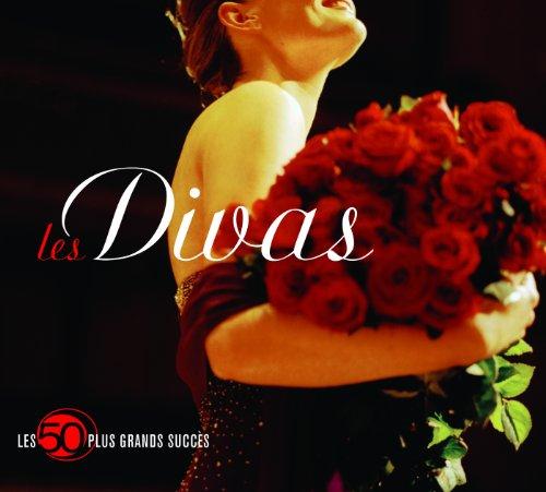 """Delibes: Lakmé / Act 1 - """"Viens, Mallika, ... Dôme épais"""" (Flower Duet)"""