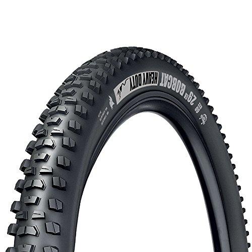 Vredestein Bobcat Heavy Duty Neumáticos de Bicicleta, Color