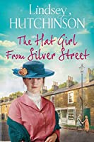 The Hat Girl from Silver Street