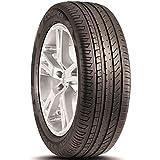 Cooper 285/45 WR19 111W XL ZEON 4XS SPORT, Neumático 4x4