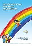 Medicina paliativa en niños y adolescentes