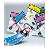 Ski Teaching Products, LLC Edgie Wedgie - Green