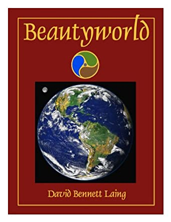Beautyworld