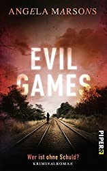 Books: Evil Games - Wer ist ohne Schuld? | Angela Marsons - q? encoding=UTF8&ASIN=3492060390&Format= SL250 &ID=AsinImage&MarketPlace=DE&ServiceVersion=20070822&WS=1&tag=exploredreamd 21
