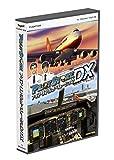 パイロットストーリー 747リアルオペレーションDX [WIN]