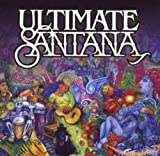 Ultimate Santana von Santana