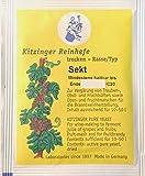 WEINHEFE CHAMPAGNE Arauner Kitzinger – Trocken Reinhefe für 50L | Naturhefe | Obstwein hefe | Hefenährsalz | Alkoholhefe | Methefe | Apfelweinhefe