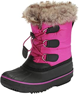 Best steelers snow boots Reviews