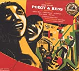 Gershwin: Porgy & Bess