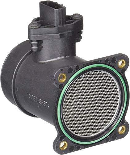 Bosch 0280218152 Fuel Injection Air Flow Meter