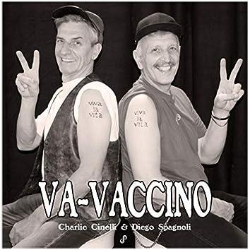 Va-vaccino