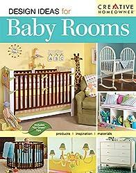 baby rooms design