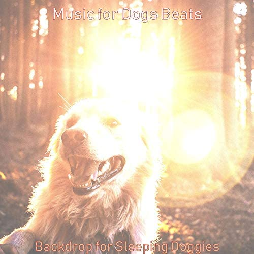 Music for Dogs Beats