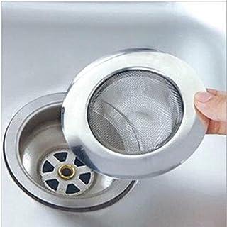 51I4jTKtJ8L. AC UL320  - Filtros de grifo para lavabo