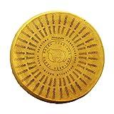 Consorzio Vacche Rosse - Parmigiano Reggiano 24 meses - Forma entera - 35 Kg