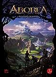 ABOREA - Tischrollenspiel (7. Edition): Fr 1 bis 8 Spieler