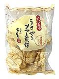 うすやきソフト煎餅 75g