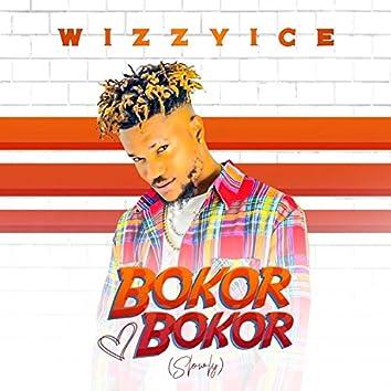 BOKOR BOKOR (Slowly)