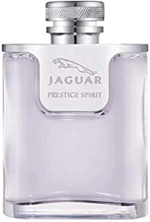 Jaguar Prestige Spirit for Men Eau de Toilette 100ml